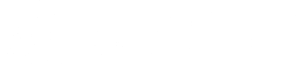 The University of Edinburgh logo (white version)