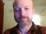 Stuart Nicol's profile pic